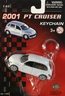Jada pt cruiser key chains 2001 chrysler pt cruiser model cars 529955b1 e8c5 472b 90cb ad3b8354a0a8 medium