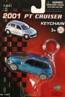 Jada pt cruiser key chains 2001 chrysler pt cruiser keychain model cars 8f89b663 ef59 4c19 a97f 8d23d96fdefd medium