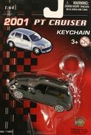 Jada pt cruiser key chains 2001 chrysler pt cruiser keychain model cars 8ff0c735 2b83 495b 9992 266327f272cd medium