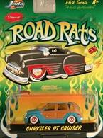 Jada road rats chrysler model cars a94289a4 3c16 43bf a8b7 78e5f6484911 medium
