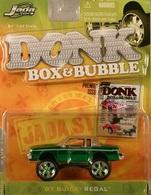 Jada donk%252c donk wave 1 87 buick regal model cars 3844943d f81e 4980 a72f 098b2897aac2 medium