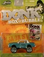 Jada donk%252c donk wave 1 87 buick regal model cars 16fcd220 11d9 418c 8038 6b27c3ab68ad medium