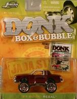 Jada donk%252c donk wave 2 87 buick regal model cars 30d1b0f2 9a62 4d3a 82bd 432378950f2f medium