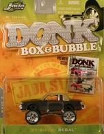 Jada donk%252c donk wave 2 87 buick regal model cars a9c0f624 af3b 4949 a6d2 8ce52a9643da medium