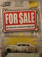 Jada for sale 40 cadillac fleetwood street 75 model cars 6293583f 0dd6 458e a3b3 93daa7f8fef9 medium
