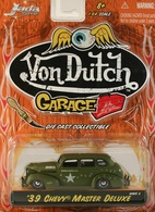 Jada von dutch%252c von dutch wave 3%252c unreleased 39 chevy master deluxe model cars 6dbb4067 fcb0 4a25 9a38 4f0275a2486a medium