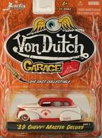 Jada von dutch%252c von dutch wave 3%252c unreleased 39 chevy master deluxe model cars c3207c55 c359 4628 a10e 6e7aec8f1e89 medium