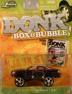 Jada donk%252c donk wave 1 96 chevy impala ss model cars 287088d9 1e09 4cbd baf6 ecceaa6ca1a5 medium