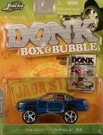 Jada donk%252c donk wave 2 96 chevy impala ss model cars 05de400a 8d13 48b5 a62e 9a2d0cae5079 medium