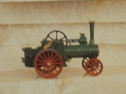 Lesney models of yesteryear y1 1 allchin traction engine model locomotives 3d1b894a 1c2f 49cf 8463 585730ff1636 medium