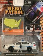 Jada hero patrol%252c hero patrol wave 2 2010 chevy impala model cars 4afba602 9254 4d70 8d6d be809aed0a66 medium
