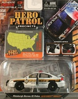 Jada hero patrol%252c hero patrol wave 2 2010 chevy impala model cars 84ed19af d877 495d 8daa 7b1787872f9b medium