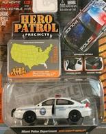 Jada hero patrol%252c hero patrol wave 3 2010 chevy impala model cars 8950c861 a39c 476e 8141 e09788925f69 medium