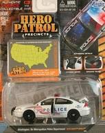 Jada hero patrol%252c hero patrol wave 3 2010 chevy impala model cars 76c1290c 69de 4774 9b50 666963e2e169 medium