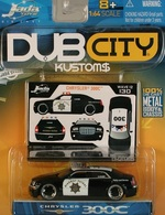Jada dub city%252c dub city wave 12 chrysler 300c model cars 0c956f61 a4df 4116 ae01 c86c4ba4d22f medium