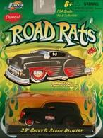 Jada road rats 39 chevy sedan delivery model cars e09a2b16 c3cb 4d04 bb5b 89daf78a25ee medium