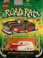 Jada road rats 39 chevy sedan delivery model cars 276b0f11 d326 4bf7 945a 38ea02e11b27 medium