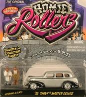 Jada homie rollerz 39 chevy master deluxe model cars 49818c95 a766 4cfe 9f66 defa23e4b71b medium