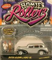 Jada homie rollerz 39 chevy sedan delivery model cars 3871de0f 52f9 4f60 a466 22821b2d4b71 medium