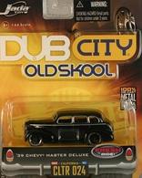 Jada dub city%252c dub city wave 2 39 chevy master deluxe model cars 1dff2d0d 3f7a 45a7 a39d ed069d11d7e5 medium