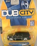 Jada dub city%252c dub city wave 16 cadillac escalade model cars 4c8dcb3d 9f07 44fb b06d b4b3a42087bd medium