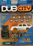 Jada dub city%252c model kits 2007 cadilllac escalade model cars 3c7873fe 99e5 4a47 9cc3 3cc39b34edf3 medium