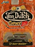 Jada von dutch%252c von dutch wave 1 57 chevy suburban model cars 1b3c24a2 e745 444b b8e7 0f253b5cfcae medium