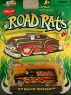 Jada road rats 57 chevy suburban tm model cars 498b31ae 05c9 4113 b7b2 eedd99ef2f0a medium