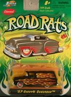 Jada road rats 57 chevy suburban tm model cars 7d6fe9fe 1595 4e6a 988b e87d76198ecc medium