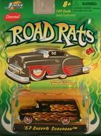 Jada road rats 57 chevy suburban tm model cars a4f0520c f16c 4be6 bb99 3f2ccac325f5 medium