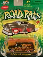 Jada road rats 57 chevy suburban tm model cars c33b2db3 0040 4f7e 9758 1009a0cfe921 medium