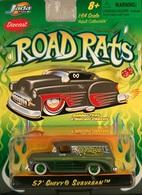 Jada road rats 57 chevy suburban tm model cars 3820005a 38f5 4bc9 bb05 2f5981f4da94 medium