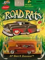 Jada road rats 57 chevy suburban tm model cars 0d2fbc1d 3ca3 4865 8c37 88f0ab3073b3 medium