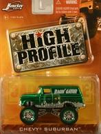 Jada high profile chevy suburban model cars d3f98fdd 9cf2 4159 aeba 4dc6472cb932 medium