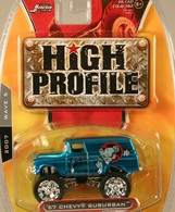Jada high profile%252c high profile wave 5 57 chevy suburban model cars e9385a43 916e 4e28 900e 209b018e1959 medium