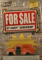Jada for sale 57 chevy suburban model cars b7251488 c7c0 43a5 918d 5d2b11ee6a79 medium
