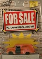 Jada for sale 70 ford mustang boss 429 model cars 0e48871e 03fe 4d9f bb9d c2958588326c medium