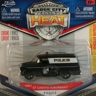 Jada badge city heat%252c badge city heat wave 3 57 chevy suburban model cars 972b13f5 b7c9 43e6 8dc9 75ec960e437d medium