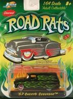 Jada road rats%252c road rats pre production 57 chevy suburban model cars 49a78e18 e2aa 42ae 8243 10fcb54706e8 medium