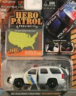 Jada hero patrol%252c hero patrol wave 2 2010 chevy tahoe  model cars 81117b02 ead1 446a 8d4f 30dacb9d82ed medium