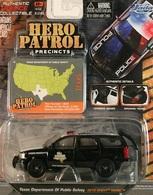 Jada hero patrol%252c hero patrol wave 2 2010 chevy tahoe  model cars 3d54a398 871d 4dfe ad54 74f5b6c685fd medium