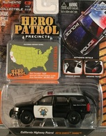Jada hero patrol%252c hero patrol wave 2 2010 chevy tahoe  model cars fa939959 de46 4087 9e9a 931dfe8eef4d medium
