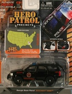 Jada hero patrol%252c hero patrol wave 2 2010 chevy tahoe  model cars a8d6d765 ae52 44c9 a23e e22353a51401 medium