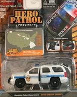 Jada hero patrol%252c hero patrol wave 3 2010 chevy tahoe  model cars f7b87351 35cd 4777 b933 59a74bbb8d1c medium