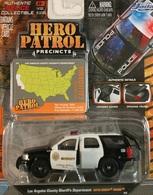 Jada hero patrol%252c hero patrol wave 3 2010 chevy tahoe  model cars 6e27b6c6 5e1b 43fe a434 28635a0cf9fe medium