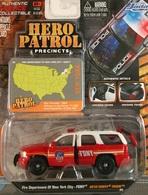 Jada hero patrol%252c hero patrol wave 3 2010 chevy tahoe  model cars ea31c363 c041 4b65 91f2 ca3f7389362a medium
