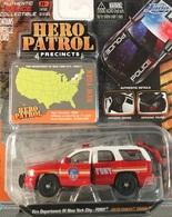 Jada hero patrol%252c hero patrol wave 4 2010 chevy tahoe  model cars e31b0a6e 022c 4058 9ce7 4e7e9cda32a9 medium