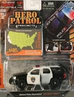 Jada hero patrol%252c hero patrol wave 4 2010 chevy tahoe  model cars 17e8664e 7942 4e99 bd77 630e660123fd medium