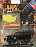 Jada hero patrol%252c hero patrol wave 4 2010 chevy tahoe  model cars c0c66548 276d 455b b78d d9aadda14baa medium