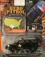 Jada hero patrol%252c hero patrol wave 5 2010 chevy tahoe model cars ea398450 5a2c 41b9 94eb 1e165fa8222b medium